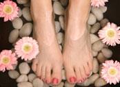 Artisan Spa Foot Wash